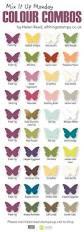 154 best color combos images on pinterest colour combinations