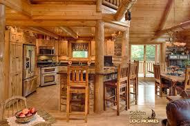Custom Design Kit Home Home Design Modern Trailer Homes Kit Homes Idaho Eloghomes