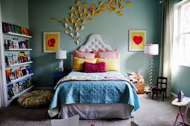 bedroom ideas for teenagers house design and planning