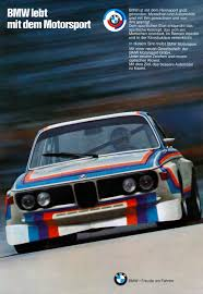bmw ads ausmotive com bmw m celebrates 40th birthday
