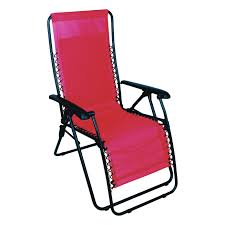 Zero Gravity Chair With Side Table Traveling Fan Cooled Zero Gravity Chair Adjustable Backrest