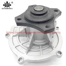 chery online buy wholesale for chery water pump from china for chery