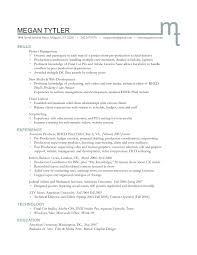 drafting resume examples cv examples teeumoetuk looking at the various cv examples i collated there were many design elements that i particularly liked and wanted to implement in my own