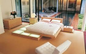 chambre japonais chambre japonaise 10 le lit roche bobois est un meuble joli