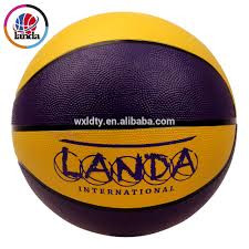 basketball basketball suppliers and manufacturers at alibaba com