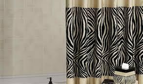 zebra bathroom ideas animal print bathroom decorating ideas coryc me