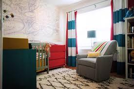 Nursery Furniture Store Los Angeles Outline Interiors U2014 Los Angeles Nursery