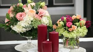 how to save money on wedding flowers 5 ways to save money on your wedding steven and chris