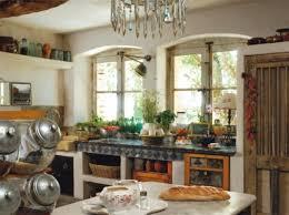 cuisine recup des cuisines esprit récup décoration deuxième vie meubles