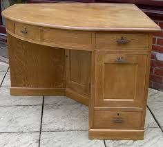 Corner Oak Desk 16 Best Stunning Oak Corner Desk Images On Pinterest Corner Desk