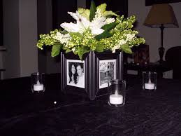 Dollar Store Cylinder Vases Glue Dollar Store Frames Around A Cube Vase Pictures Of Graduate