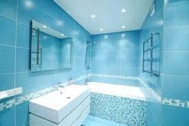 bathroom paint ideas blue bathroom blue blue bathroom wall colors easywash club