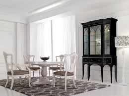 Buy Dining Room Sets by China Cabinet Solid Wood Dining Table Oak Chairs Square Room Set