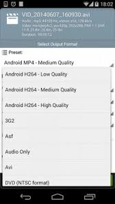 format factory app for android free download requirements 2 3 overview evie launcher application download app
