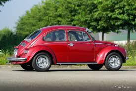 volkswagen beetle classic modified volkswagen u0027beetle u0027 1303 s 1972 welcome to classicargarage