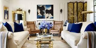 beautiful home designs interior best interior design ideas beautiful home design inspiration