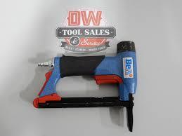 Electric Upholstery Staple Gun Bea 380 16 429 Long Nose 80 Series Upholstery Stapler Used Dw
