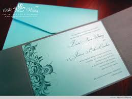 wedding invitation sles wedding invitation cards in nigeria images wedding and party