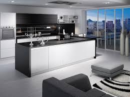 cuisine de loft cuisine type loft gallery of cuisine type loft with cuisine type