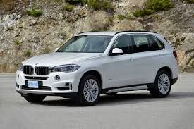 Bmw X5 Grey - 2017 bmw x5 diesel pricing for sale edmunds