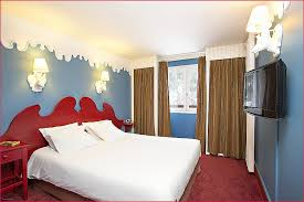 chambres d h es cabourg chambre lovely chambre d hote eygalieres high definition wallpaper