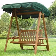 Swing Bench Plans Swing Bench Treenovation