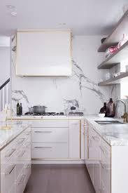 white kitchen cabinets with window trim white kitchen cabinets with gold trim contemporary kitchen