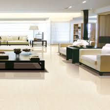 Polished Porcelain Floor Tiles China House Decoration Polished Porcelain Ceramic Floor Tile