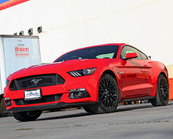 ford mustang 5 0 performance parts 2015 and 2016 ford mustang gt 5 0 coyote makes more power sounds