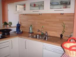 placard cuisine haut ikea placard cuisine haut meuble cuisine ikea faktum cuisine gris