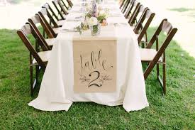 chair rentals jacksonville fl our own fruitwood folding chairs luxe party rentals