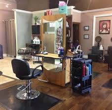 Salon Chair Rental Salon Chair Rental Salon Booth Lease Downers Grove Il Salon Q