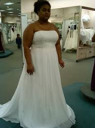 wedding dresses america american wedding dresses wedding dresses wedding ideas