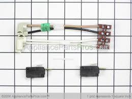 Roper Dishwasher Parts How To Roper Dishwasher Rud3000db3 Won U0027t Start Or Doesn U0027t Start