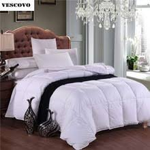 Queen Size Duvet Insert Popular Duvet Insert Buy Cheap Duvet Insert Lots From China Duvet