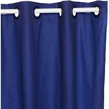 hookless shower curtain long hookless shower curtain with mesh