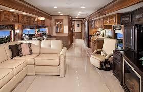motor home interior beautiful motorhome interior find motorhome auctions