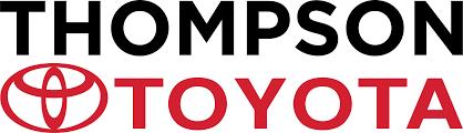 alfa romeo logo png the thompson organization new maserati lexus toyota alfa