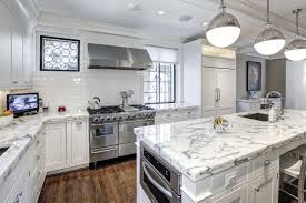 kitchen kitchen remodeling tips how to design a with marble counte
