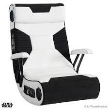 Gaming Lounge Chair Lounge Chair Gaming Justsingit Com