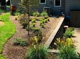 our staff sticks and stones outdoor living and landscape