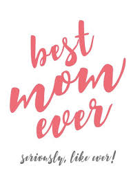 mothers day card messages happy mothers day messages free printable mothers day cards