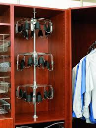 revashelf womans 3 tier shoe rack