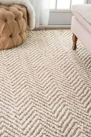 Trendy Area Rugs Home Impressive Types Of Area Rugs Contemporary Square Diy Home