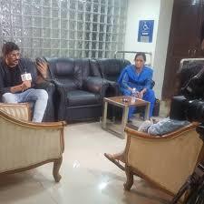 mukesh chhabra casting co home facebook