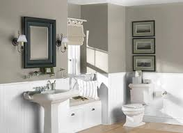 bathroom painting ideas pictures bathroom painting ideas avazinternationaldance org