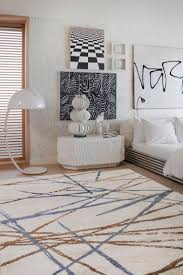 bedroom furniture modern for teenagers contemporary image