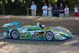 audi race car audi r8 lmp wikiwand