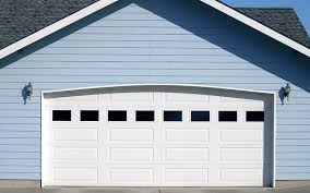 Garage Measurements Door Measurements U0026 Recommendation The Size For A Separate Toilet