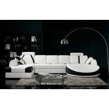 Black Leather Bedroom Furniture by Bedroom Furniture Ultra Modern Bedroom Furniture Large Linoleum